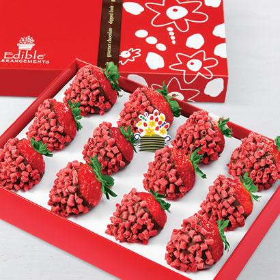 12_Strawberry_Red_Curls_12Box_E261_DF_w