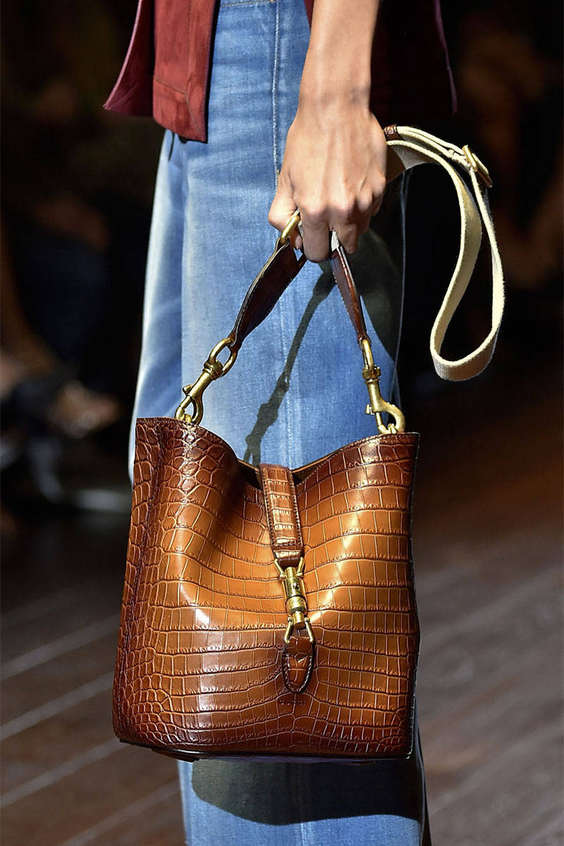 hbz-trends-2014-accessories-bucket-bags-03-Gucci-clp-RS15-0934-lg