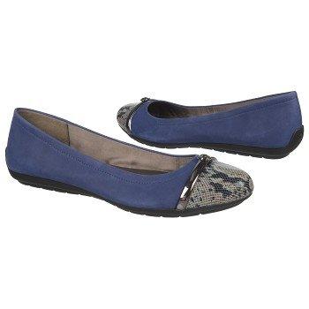 shoes_iaec0205176