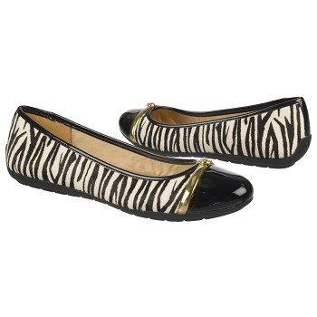 shoes_iaec0205287