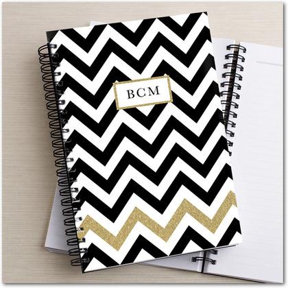 chic_splendor-paper_notebooks-petite_alma-black