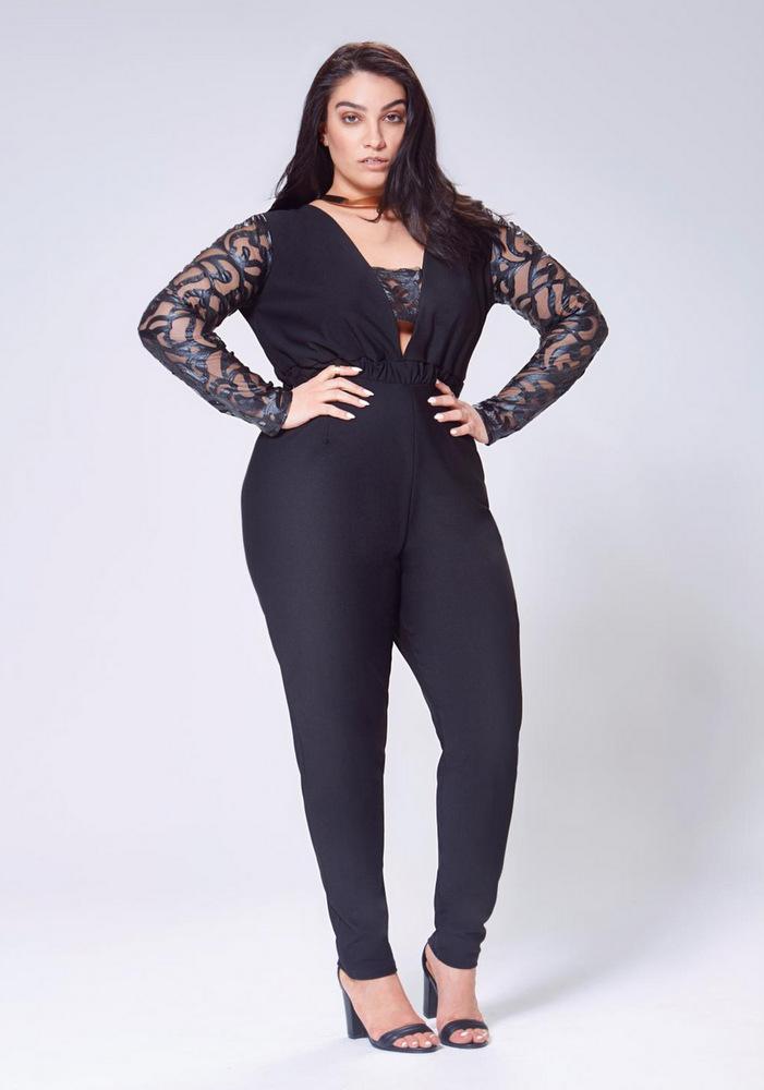 Nadia-Aboulhosn-x-Boohoo-6