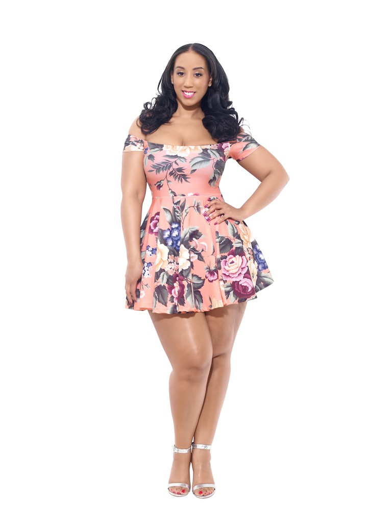 asia_floral_sundress1