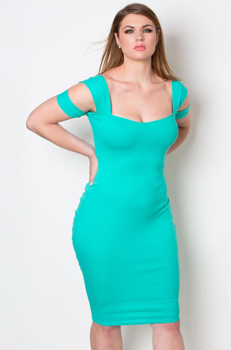 grisel-blue-strappy-dress-2
