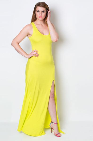 grisel-lime-maxi-dress_grande
