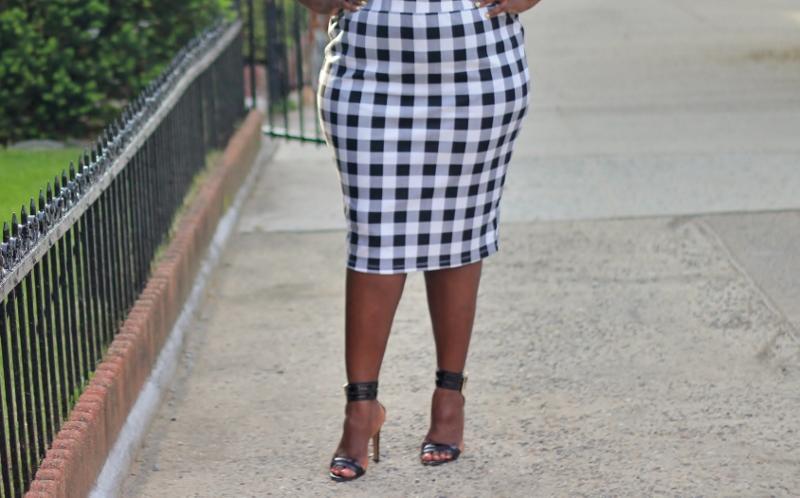 Torrid Skirt 3 (800x498)