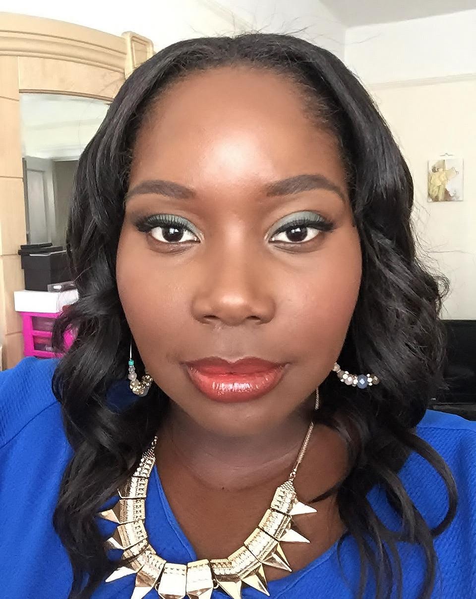 Alissa.Motives Makeup Look 2 (2)