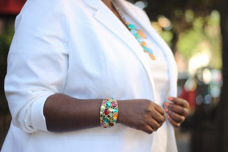 bracelet (800x533)