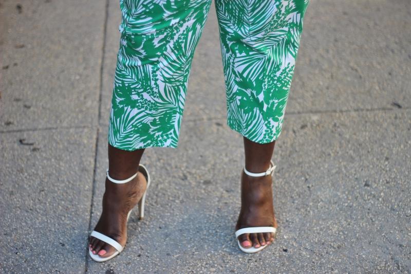 lb pants.aldo shoes (800x533)