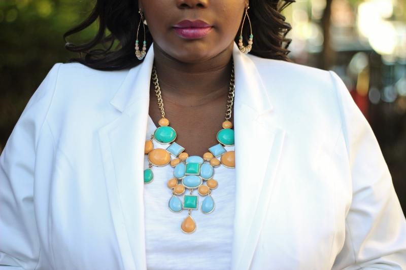 necklace (800x533)