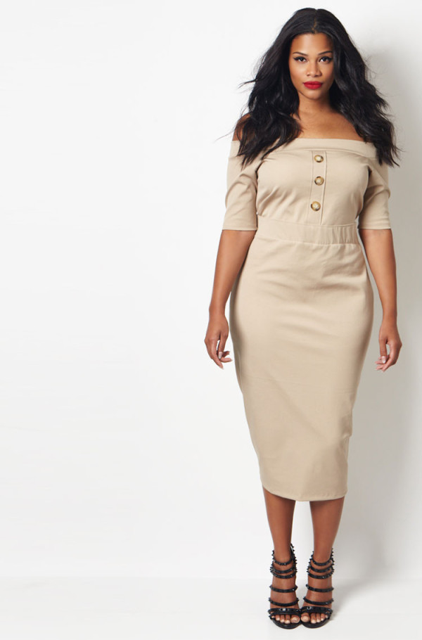garnerstyle-khaki-bodycon-dress