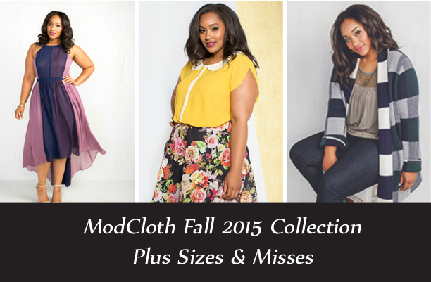 modcloth fall 2015