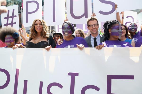 Lane+Bryant+Launches+PlusIsEqual+Campaign+XJvBKxUfdaxl