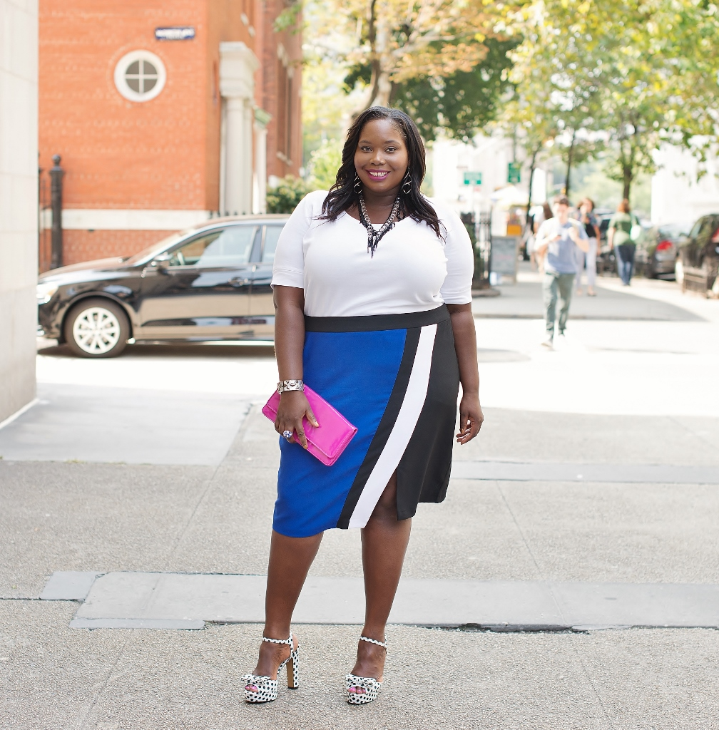 Simply Be Colorblock Pencil Skirt3 (1008x1024)