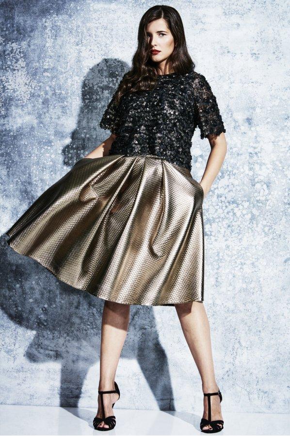 elvi-prima-champagne-quilted-skirt-p3593-5064_medium