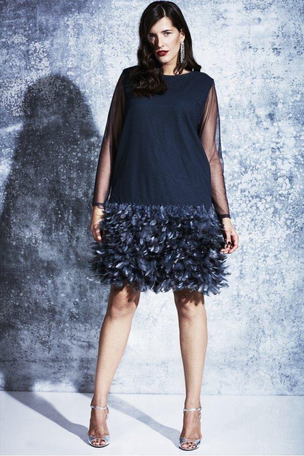 pre-order-elvi-prima-teal-feather-dress-p3553-5034_medium