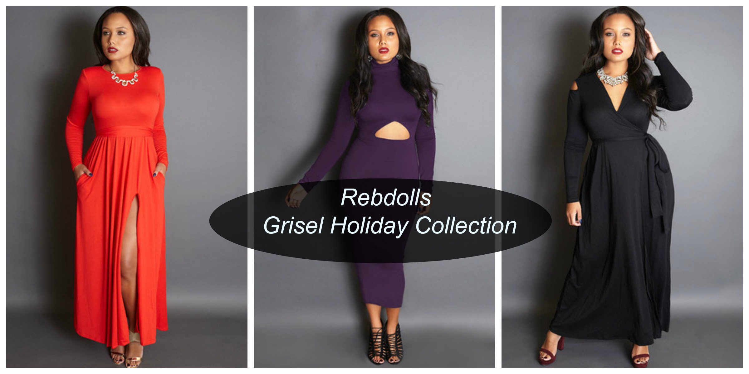 rebdolls holiday collection2
