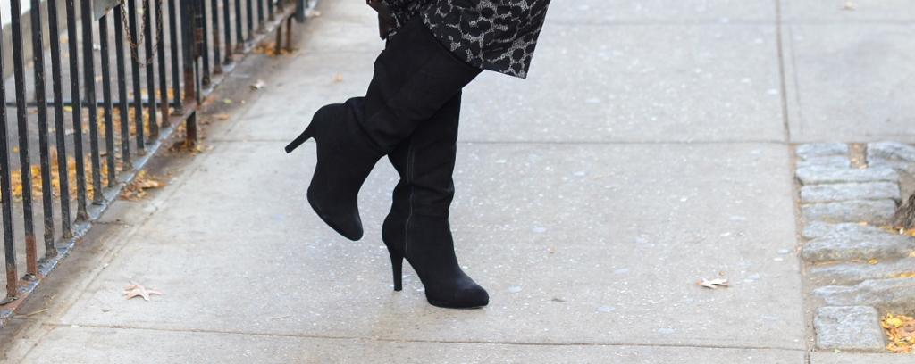Lane Bryant Zara Boots (1024x408)