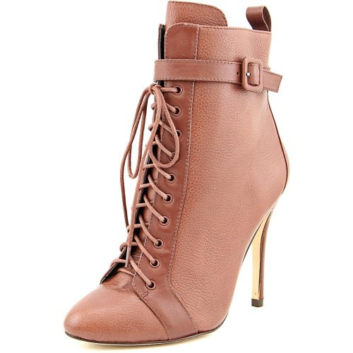 charles david ankle boots