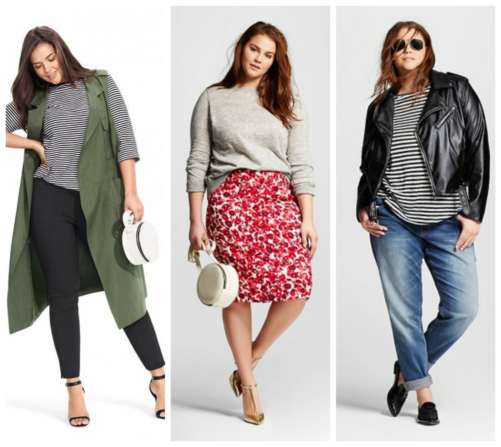 target who what wear collection