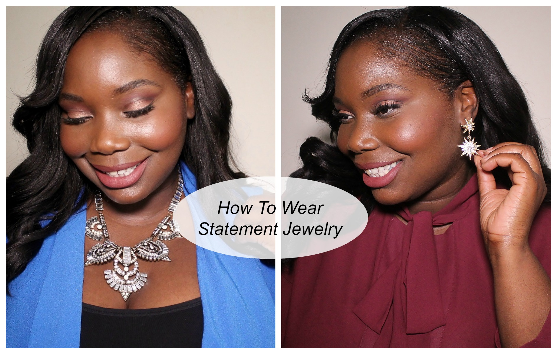 Statement Jewelry cover 2