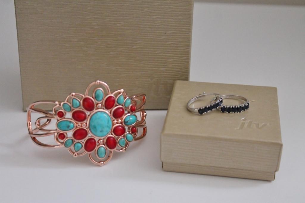 jtv jewelry (1024x683)