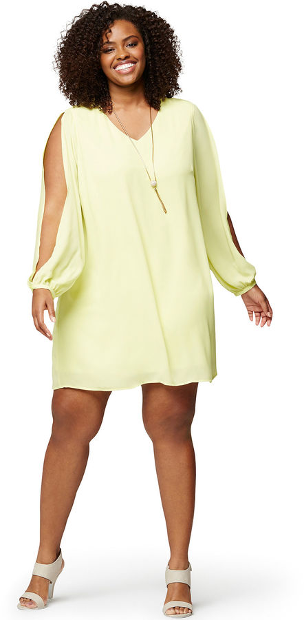 15 Spring Dresses Perfect For Easter Sunday At Church ...