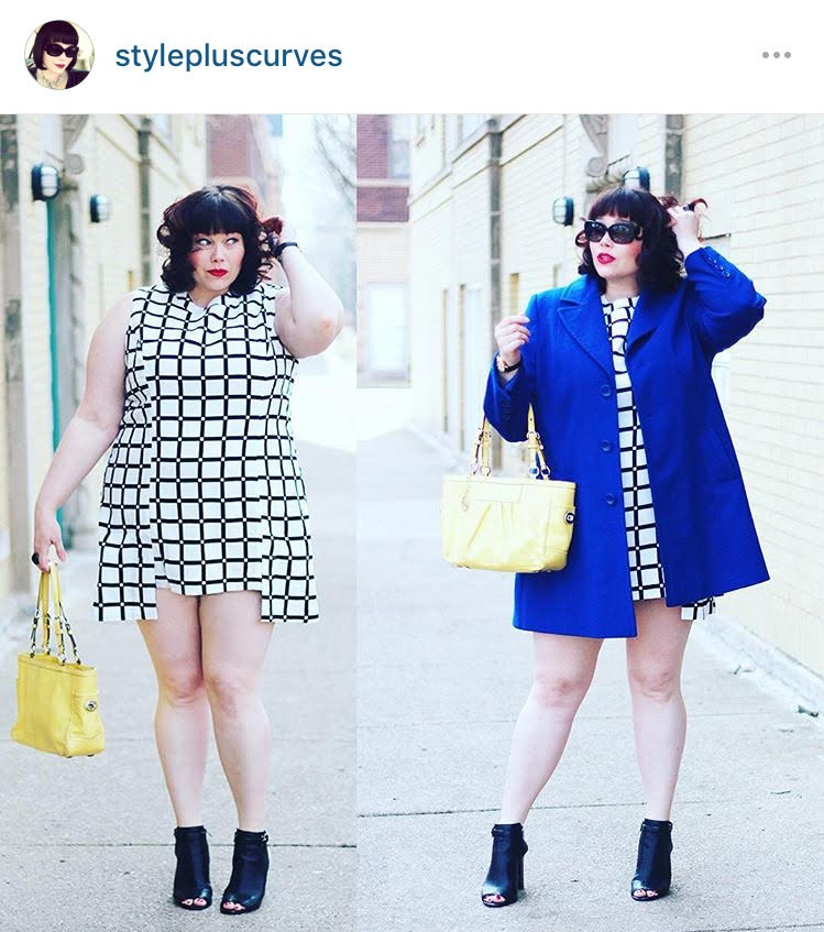 mystylishcurves