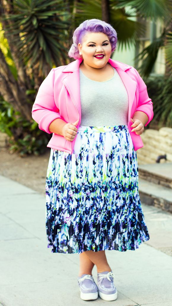 635956435991825397-Ashley-Nell-Tipton-for-JCPenney-wearing-items-from-The-Boutique
