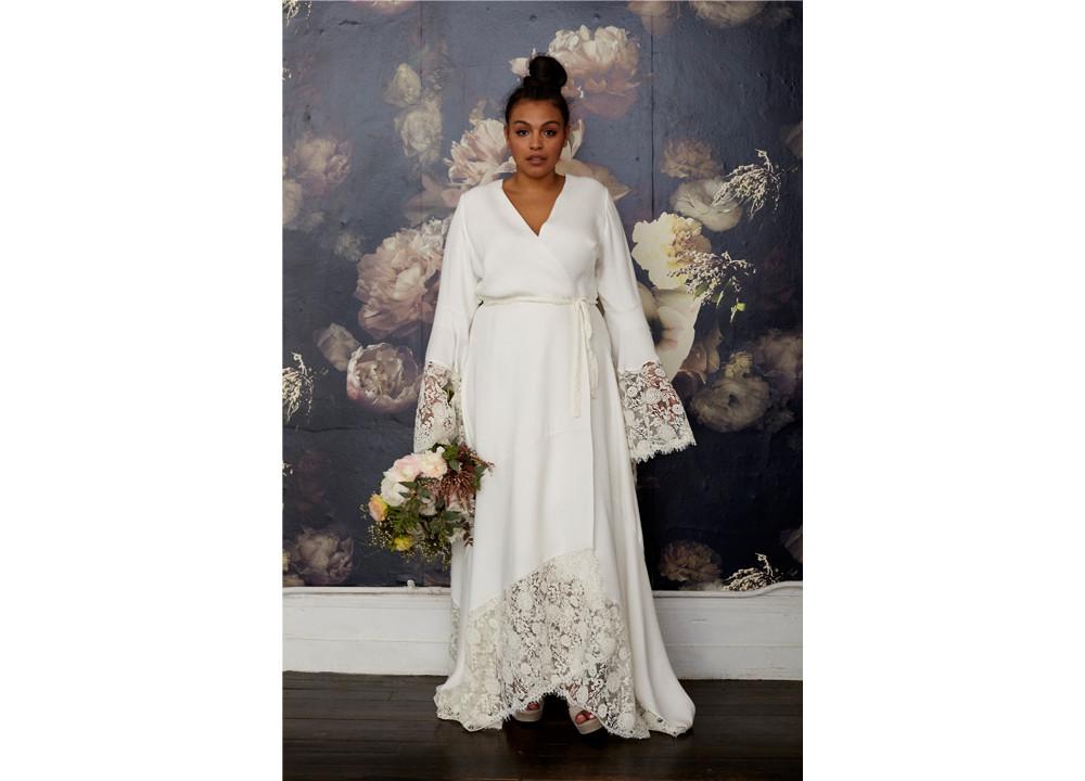 lace-robe-gown-glenda-thumbnail