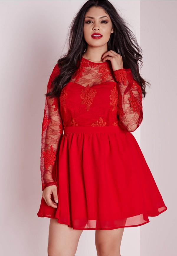 lacr_red_prom_dress_joss_17_11_15_sr__56_a