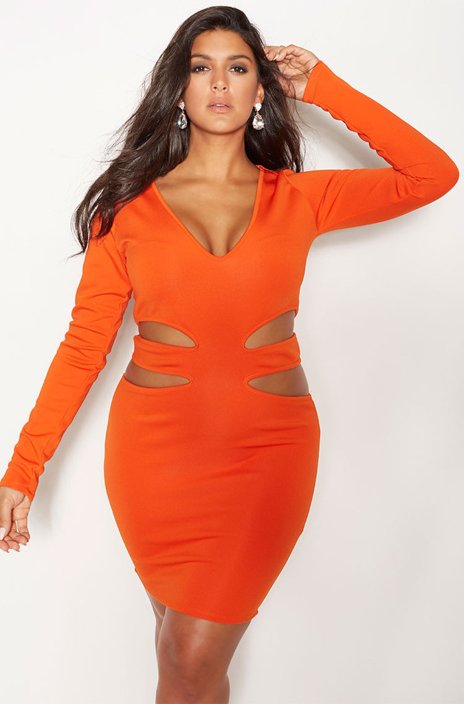Caught-Up-Cut-Out-Mini-Dress-003_1024x1024