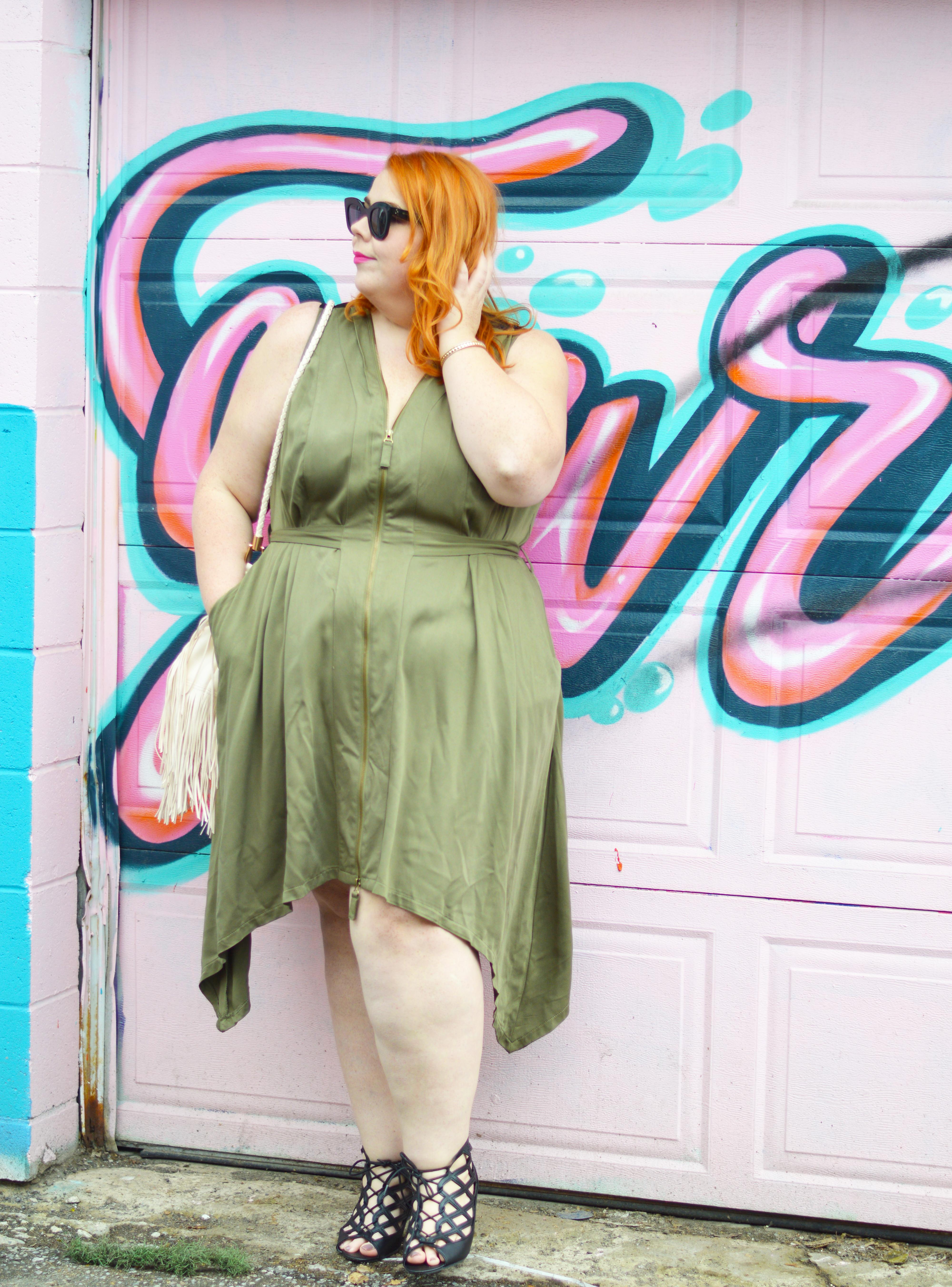 MBLM-x-Tess-Holliday-Green-Dress-06