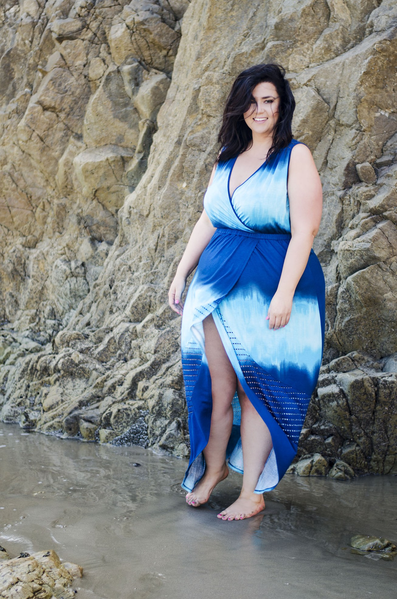 dress01-03