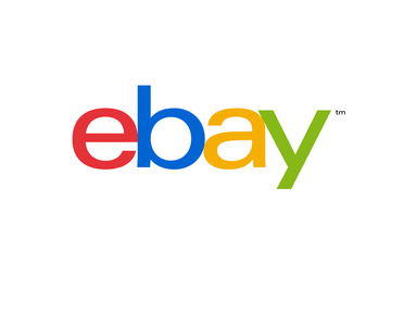 ebay-inventory-management-post