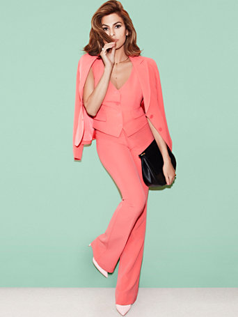 Eva-Mendes-Collection-Mariel-Mid-Rise-Soft-Pant_07651906_260