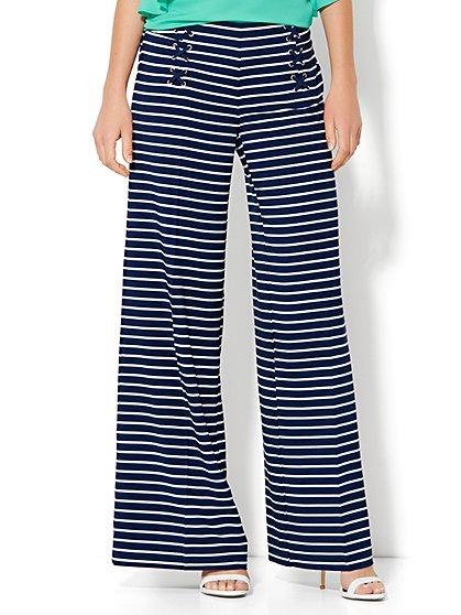Lace-Up-Palazzo-Pant-Stripe-_03105685_180