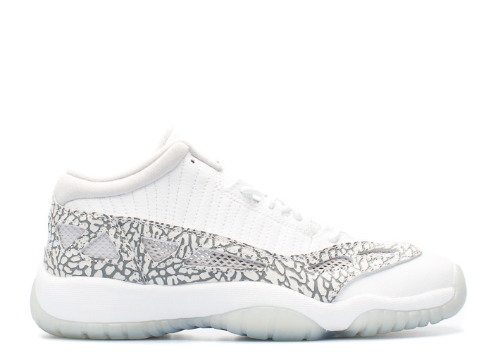 air-jordan-11-retro-low-bg-gs-cobalt-white-cobalt-zen-grey-cmnt-gry-012276_1