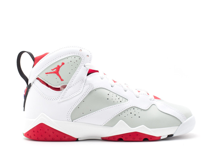 air-jordan-7-retro-bg-gs-hare-white-true-red-lght-slvr-trmln-012233_1