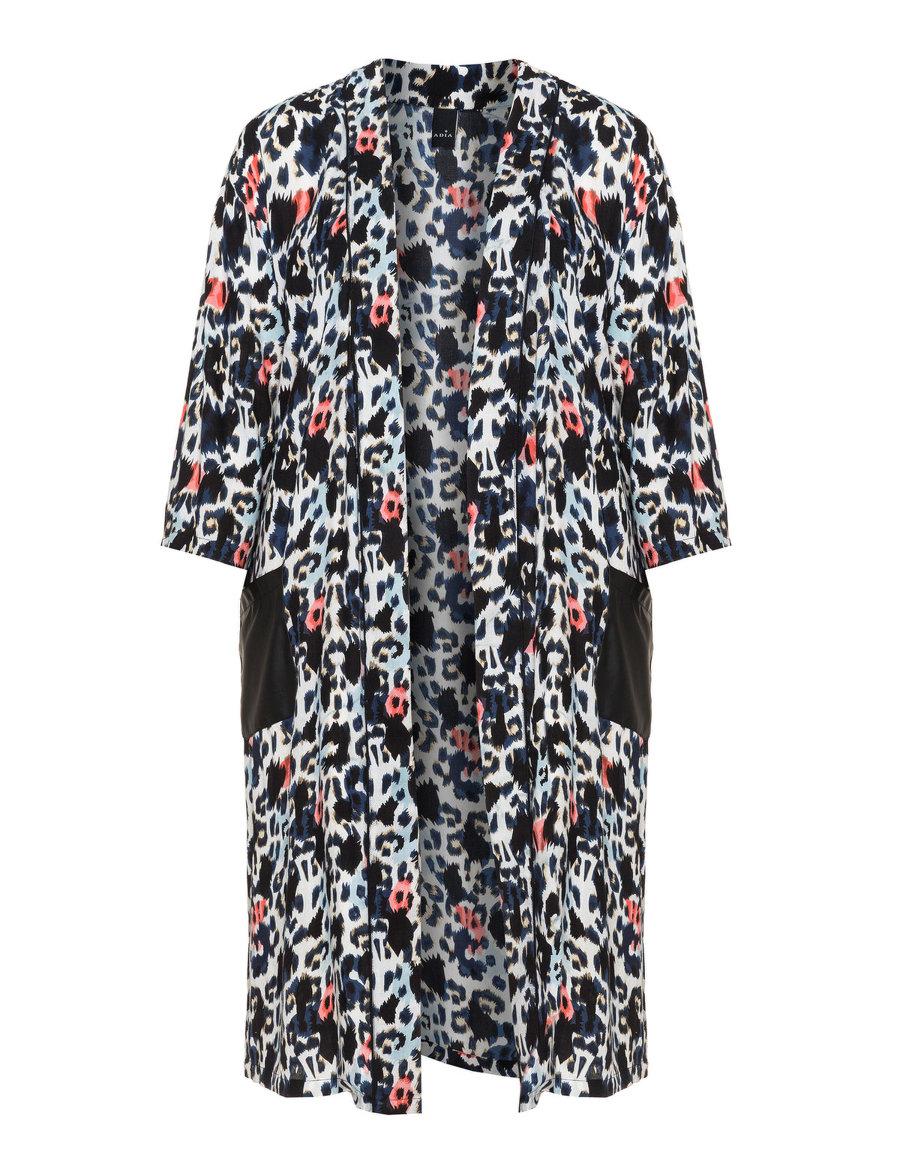 jackets-adia-printed-kimono-jacket-cream-coral-orange_A35675_F0651