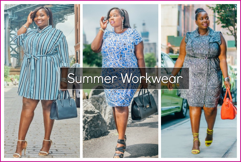 summer workwear 3a