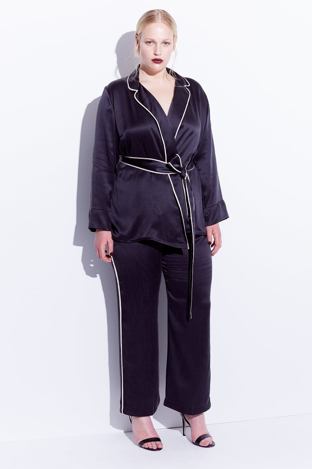 pre-order-hayley-hasselhoff-collection-pyjama-style-trousers-p5248-7163_zoom