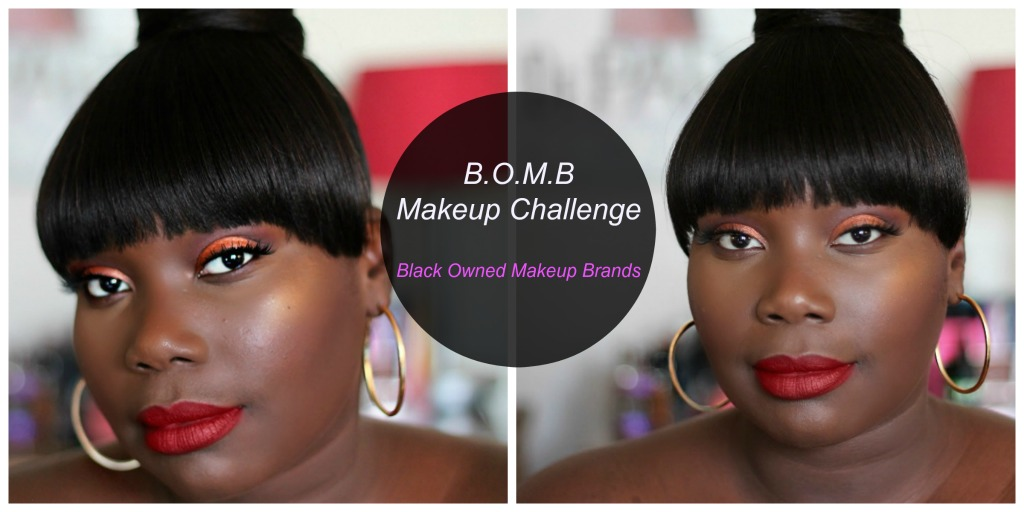 black-owned-makeup-brands-cover-3