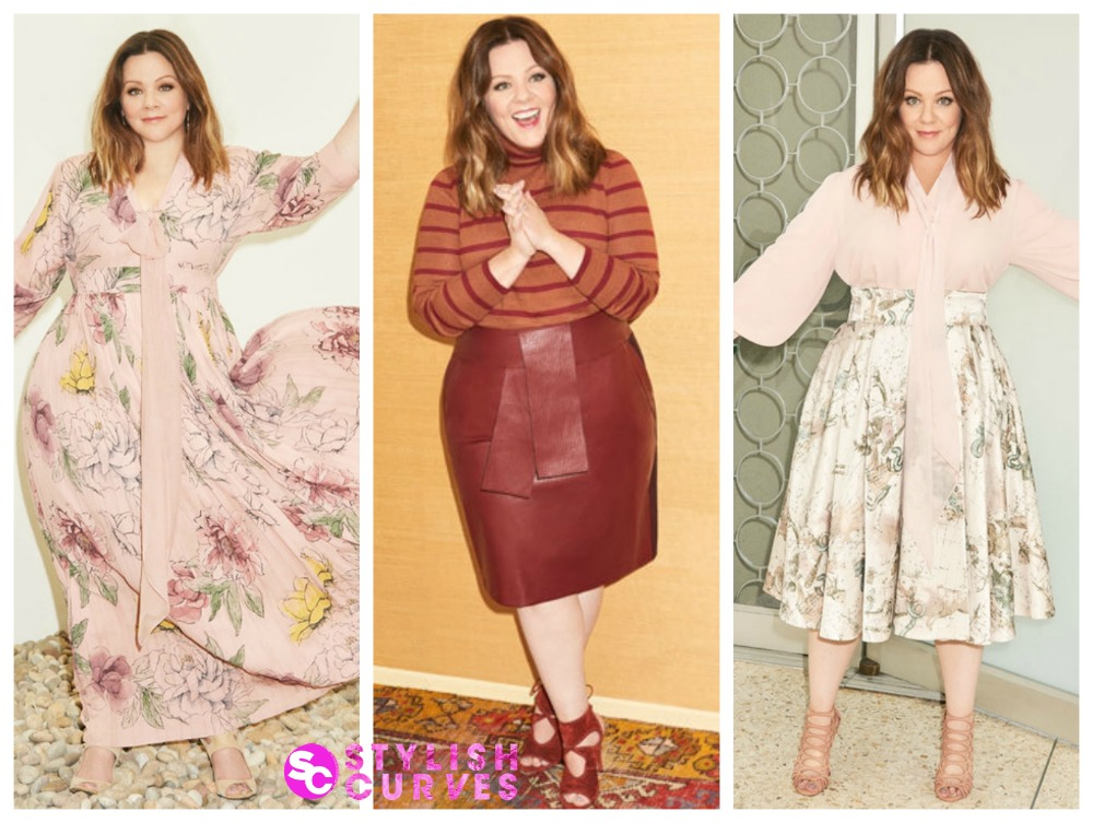 melissa-mccarthy-fall-2016-collection