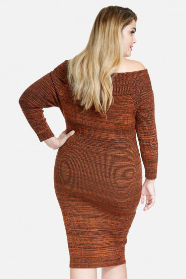 ftf-sweater-dress