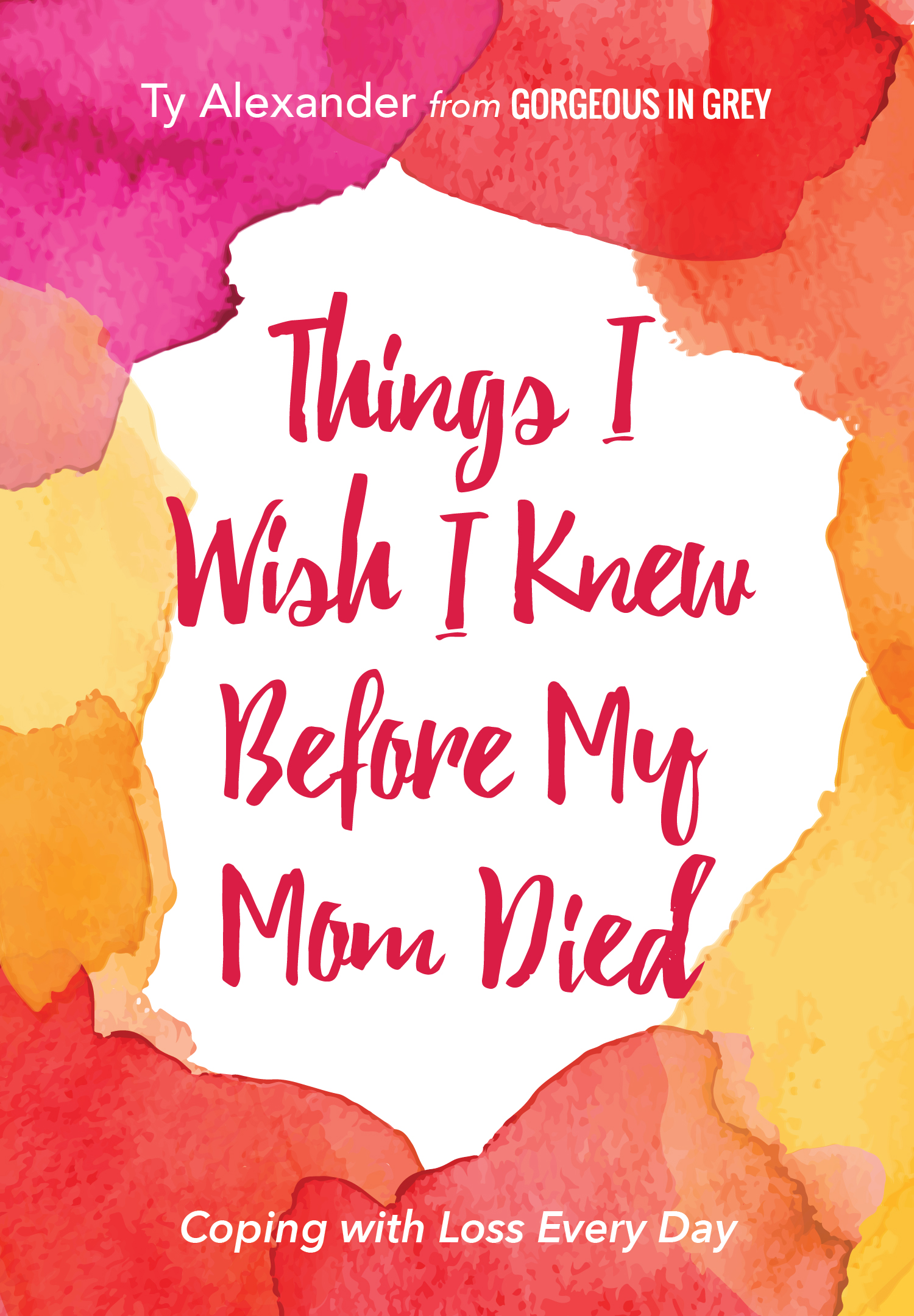 o-things-i-wish-i-knew-before-my-mom-died