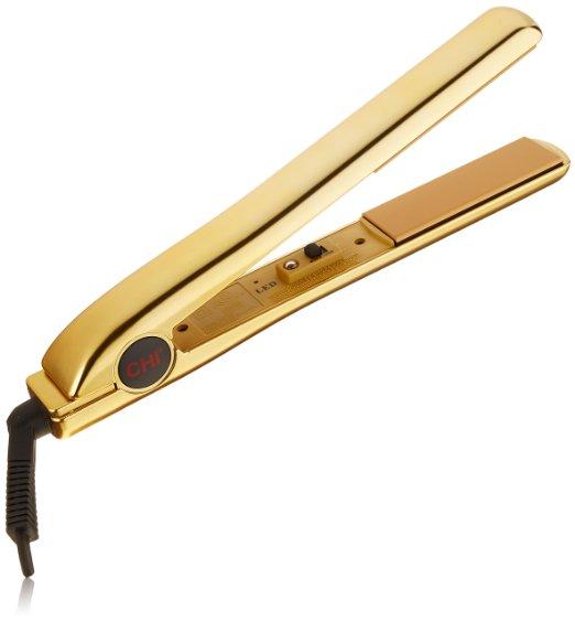 Chi Keratin Gold Flat Iron