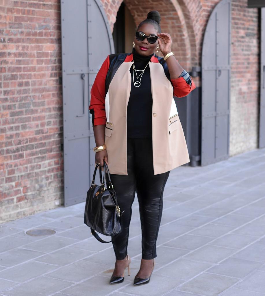 stylish-curves-iris-nc-colorblock-jacket-1