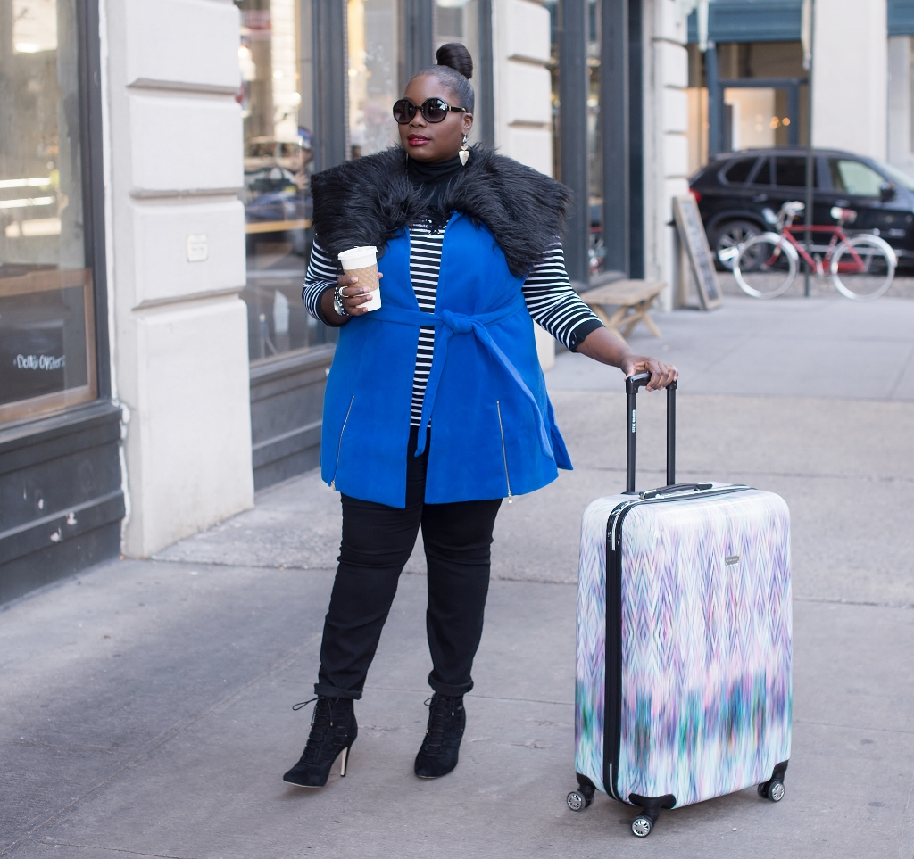 travel-in-style-with-lane-bryant-2-1024x963