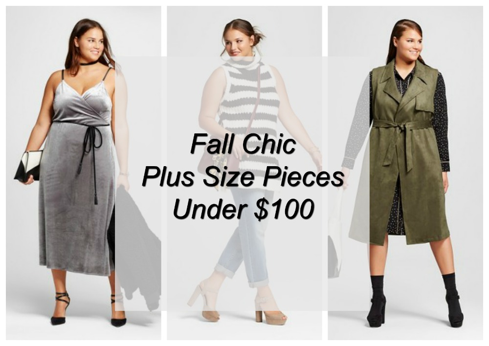 fall-chic-plus-isze-pieces-under-100